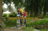 2007-06-11_Arnhem_1