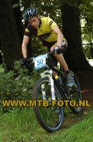 2007-06-25_Oosterbeek_3