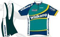2007-10-03_Wildkamp_1