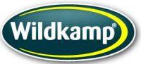 2007-10-03_Wildkamp_2