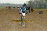 2007-10-22_Swier_2