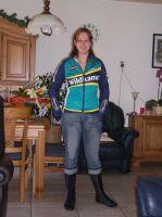 2007-10-29_Liessel_3