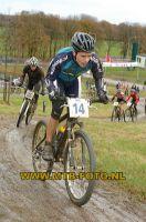 2007-11-29_Weert_1