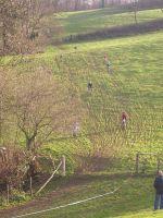 2007-12-10_Valkenburg_1