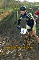 2007-12-10_Valkenburg_2