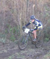 2007-12-10_Valkenburg_3