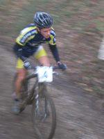 2007-12-10_Valkenburg_4