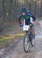2007-12-17_Meijel_2