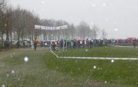2008-03-25_Nieuwkuijk_1