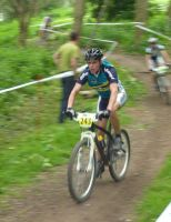 2008-06-02_Bergschenhoek_2