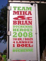 2008-09-13_Duchenne_Heroes_dag_0_1