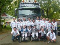 2008-09-17_Duchenne_Heroes_dag_4_3