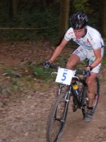 2008-10-26_Schweiberg_2