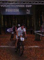2008-10-26_Schweiberg_3