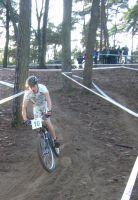 2008-12-08_Deurne_3