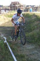 2009-08-15_Melderslo_5