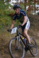 2009-10-18_Liessel_1