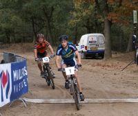 2009-10-18_Liessel_5