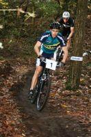 2009-11-09_Horst_2
