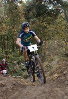 2009-11-09_Horst_4