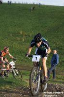 2009-11-23_Weert_2