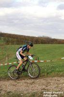 2009-11-23_Weert_3