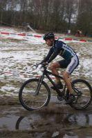 2010-01-17_Nederweert_3