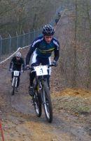2010-01-24_Landgraaf_1