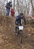 2010-01-24_Landgraaf_2