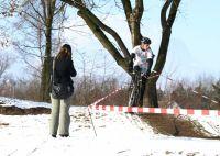 2010-01-31_Sevenum_1