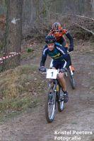 2010-02-04_Terugblik_2009-2010_dag_10