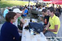 2010-08-21_Trans_Schwarzwald_dag_7_11