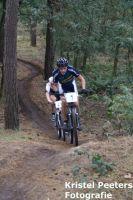 2010-10-17_Horst_3