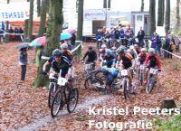 2010-11-14_Schweiberg_1