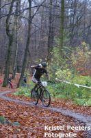 2010-11-14_Schweiberg_3