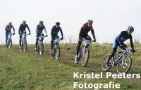2010-11-21_Weert_4