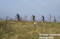 2010-11-21_Weert_5