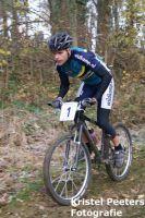 2010-11-28_Windraak_1