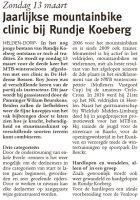 2011-03-09_Clinic_Rundje_Koeberg_1