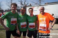2011-03-27_Venloop_1