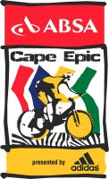 2011-06-03_Cape_Epic_1