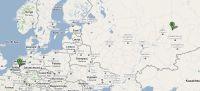 2011-06-13_Rusland_1
