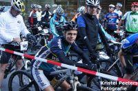 2011-08-06_Ischgl_Ironbike_2