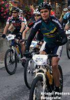 2011-08-06_Ischgl_Ironbike_4