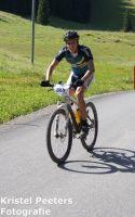 2011-08-06_Ischgl_Ironbike_5