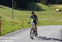2011-08-06_Ischgl_Ironbike_6