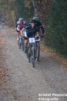2011-11-06_Schweiberg_2