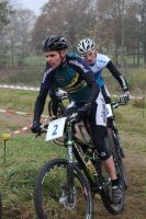 2011-11-13_Weert_2