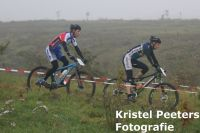 2011-11-13_Weert_3