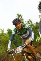 2012-03-30_ce_etappe5_1